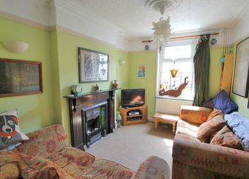 Thumbnail 3 bed terraced house for sale in Orchard Street, Llanfaes, Brecon