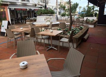 Thumbnail Restaurant/cafe for sale in La Duquesa, Malaga, Spain