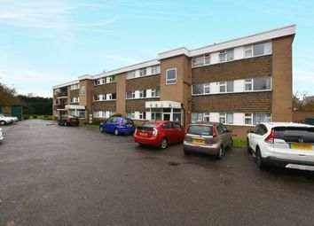 Thumbnail 2 bed flat for sale in Graham Court, Eastcote Lane, Northolt