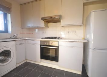 1 bed maisonette to rent in Knossington Close, Lower Earley, Reading RG6