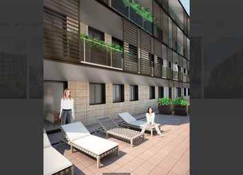 Thumbnail 3 bed apartment for sale in Can Segalar 6-8, Barcelona (City), Barcelona, Catalonia, Spain
