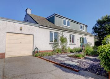 Thumbnail 5 bed detached house for sale in Longacres Road, Kirkcudbright
