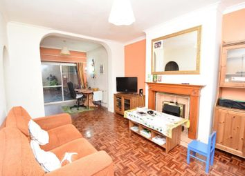 Thumbnail 2 bed flat to rent in Imperial Drive, Harrow, Middlesex