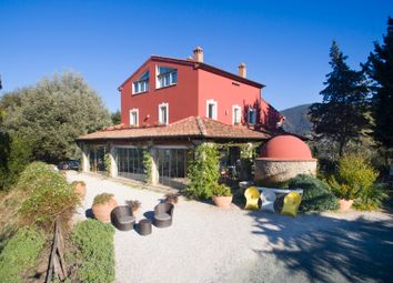 Thumbnail 5 bed villa for sale in Follonica, Grosseto, Tuscany, Italy
