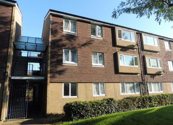 Thumbnail 3 bed flat to rent in Pipit Close, Gosport