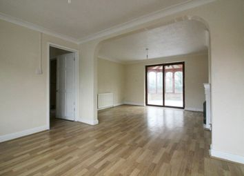 Thumbnail 3 bedroom property to rent in Winterscroft Road, Hoddesdon, Hertfordshire