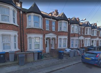 Thumbnail 3 bed terraced house for sale in Milton Avenue, Harlesden