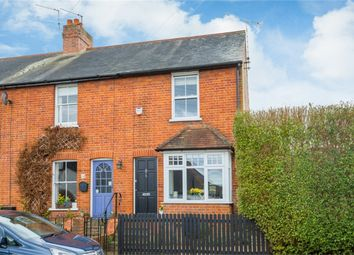 3 bed cottage for sale in Lansdown Road, Chalfont St Peter, Buckinghamshire SL9