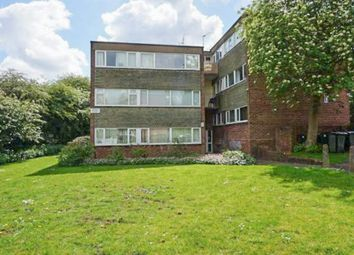 Thumbnail 2 bed flat to rent in Braemar Close, Coventry