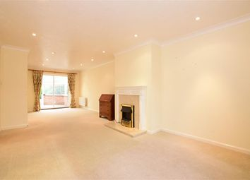 3 bed terraced house for sale in Pagham Close, Emsworth, Hampshire PO10