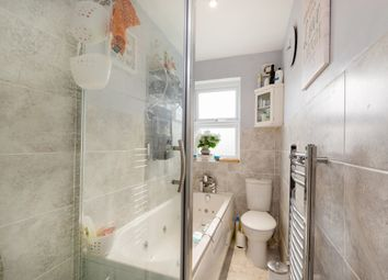 Thumbnail 3 bed property for sale in Datchet Road, London
