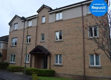 Thumbnail 2 bed flat to rent in Parkgrove Loan, Barnton, Edinburgh