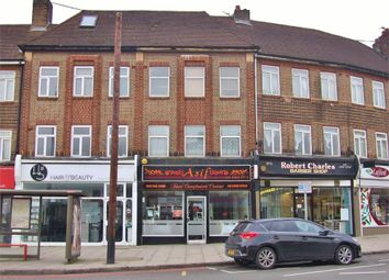 Thumbnail Commercial property for sale in The Broadway, Croydon