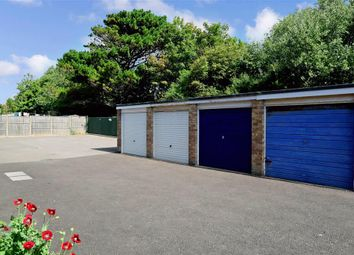 Thumbnail 1 bedroom maisonette for sale in Arundel Road Central, Peacehaven, East Sussex