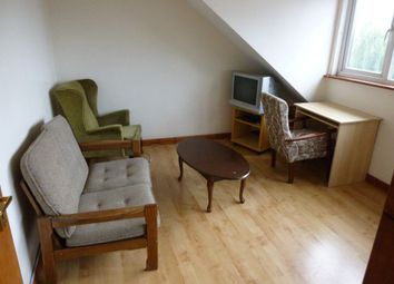 Thumbnail 1 bed flat to rent in Eastend Road, East Finchley