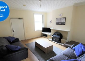 Room to rent in Welland Road, Coventry CV1