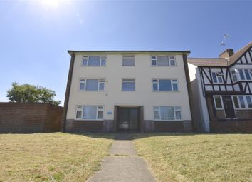 Thumbnail 2 bed flat for sale in Bexley Road, Erith