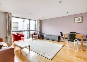 Thumbnail 2 bedroom mews house to rent in Dunworth Mews, London