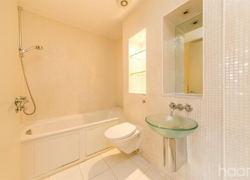 Thumbnail 2 bed flat for sale in Peckham Grove, Peckham