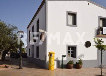 Thumbnail Commercial property for sale in Sant Francesc De Formentera, Formentera, Spain
