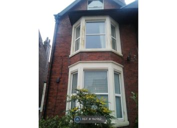 1 bed flat to rent in St. Patricks Court, St. Patricks Road South, St. Annes, Lytham St. Annes FY8