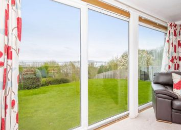 4 bed detached house for sale in St. Colme Road, Dalgety Bay, Dunfermline KY11