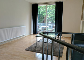 Thumbnail 2 bed duplex to rent in Haverstock Hill, Belsize Park
