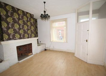 2 bed terraced house for sale in Samson Street, Belfield, Rochdale OL16