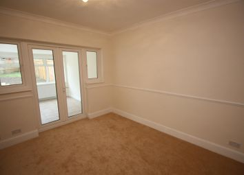 Thumbnail 3 bed property to rent in Melbourne Road, Bushey