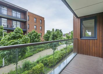 Thumbnail 1 bed flat to rent in Dowding Drive, London