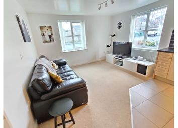 2 bed flat for sale in Astle Drive, Oldbury B69