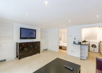1 bed flat for sale in Harewood Avenue, Marylebone NW1