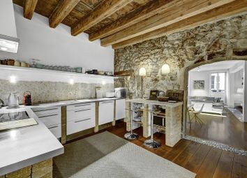 Thumbnail 4 bed apartment for sale in Annecy, Annecy, France