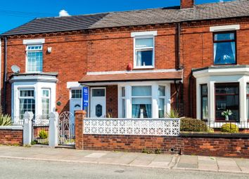 Thumbnail 3 bed property for sale in Derbyshire Hill Road, St. Helens