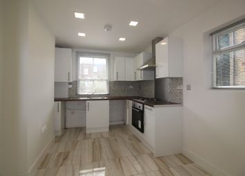Thumbnail 2 bed flat to rent in Edenbridge Road, London