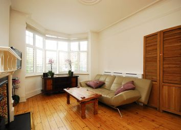 Thumbnail 5 bed property for sale in Sutton Lane South, Grove Park