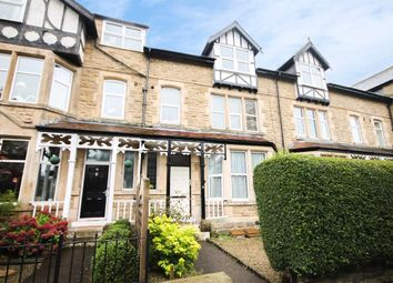 Thumbnail 2 bed flat for sale in Dragon Parade, Harrogate