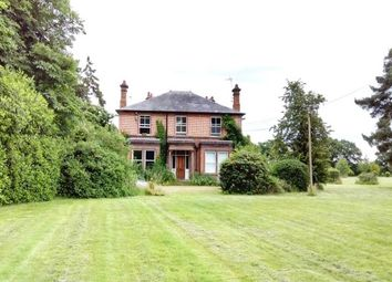 Thumbnail Room to rent in Whitchurch Road, Hatton Heath, Chester