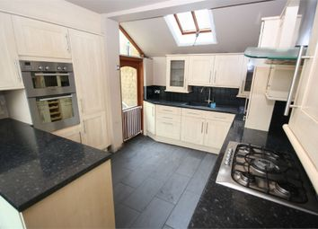 Thumbnail 4 bed semi-detached house to rent in Albert Street, Belper, Derbyshire