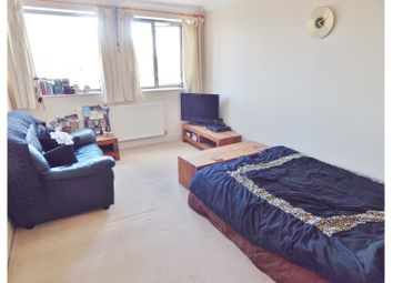 Thumbnail 2 bedroom flat for sale in 25 Kent Road, Dartford