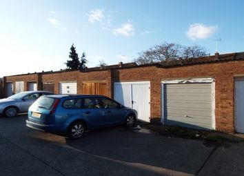 Thumbnail Property to rent in 45 Witchards, Basildon