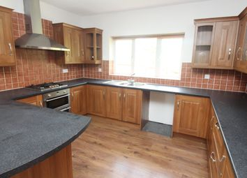 Thumbnail 5 bedroom property for sale in Pasteur Grove, Church Village, Pontypridd