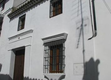 Thumbnail 3 bed property for sale in Ronda, Andalucia, Spain