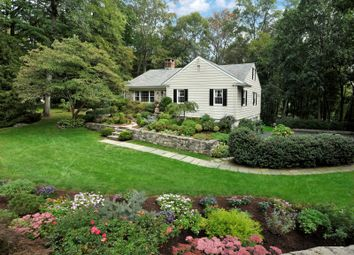 Thumbnail 3 bed property for sale in 7 Cottontail Road, Cos Cob, Ct, 06807