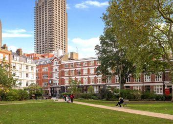 Charterhouse Square, London EC1M