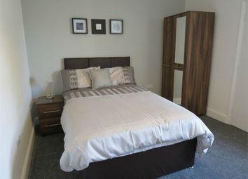 Thumbnail Room to rent in Benskin Road, Watford, Hertfordshire
