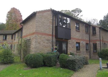 Thumbnail 1 bed property for sale in West End Lane, Esher