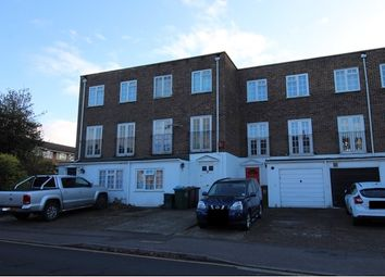 Thumbnail 7 bedroom terraced house for sale in Mulgrave Road, Sutton