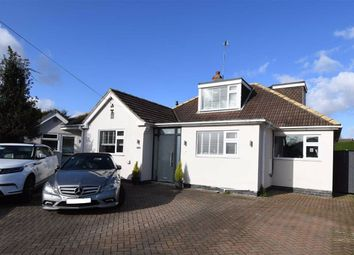 Thumbnail 5 bed detached house for sale in Barkworth Close, Anlaby, East Riding Of Yorkshire