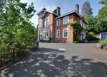 Thumbnail 5 bed detached house for sale in Rawlyn Road, Chelston, Torquay, Devon